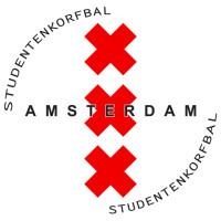 SKV Amsterdam